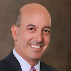 Brian Rosen
