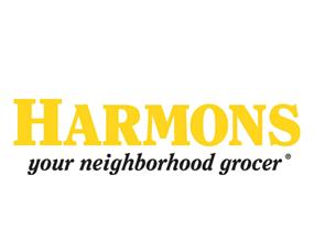 Harmons; Your Neighborhood Grocer