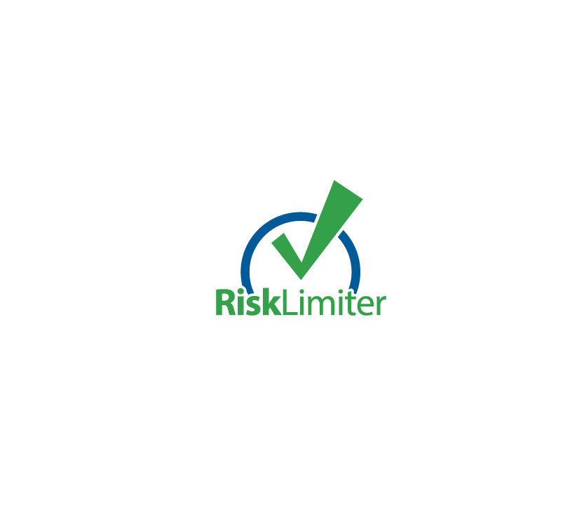 RiskLimiter cloud
