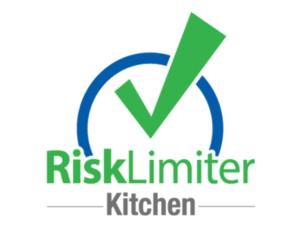 Risklimiter Kitchen